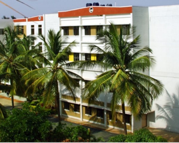 M S Engineering College