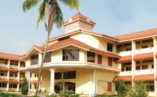 M G Institute of Engineering and Technology