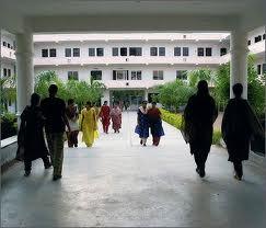 All Women's Institute