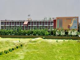 JIET provide path breaking and future oriented education to its students