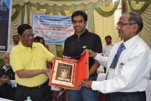 Northern India Engineering College Sports Meet 2012
