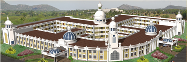 King College of Technology
