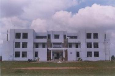 K S Jain Institute of Engineering and Technology