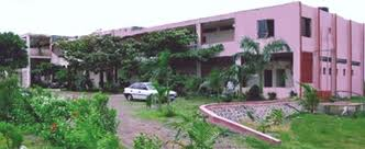 Godavari Institute of Management and Research