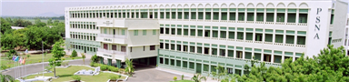 P S N A College of Engineering and Technology