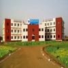 Sarjan Institute of Technology Management and Science