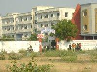 Institute of Engineering and Technology Khandari
