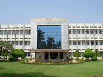 This college provides all the facilities to the students which is important to best learning