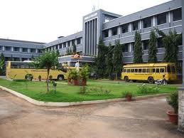 Kuriakose Elias College