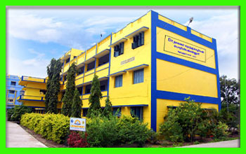 Dr Navalar Nedunchezhiyan College of Engineering