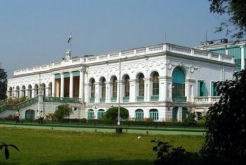 Kala Bhavana Institute