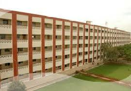Lateral entry admission