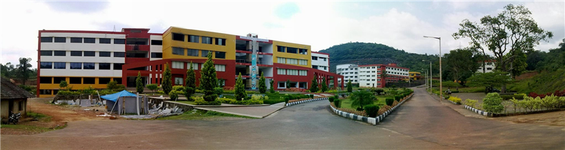 Mangalore Institute of Technology and Engineering