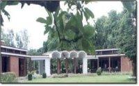 Govindraoji Nikam College of Agriculture