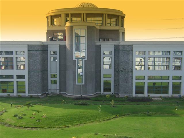 M P Birla Institute of Management