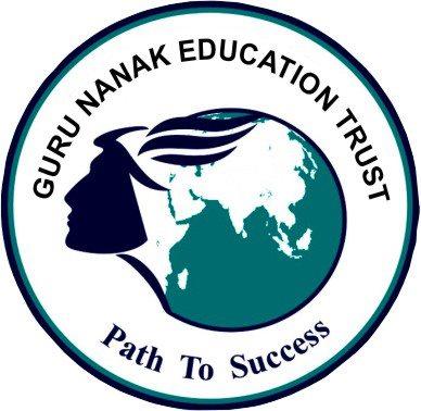 Guru Nanak Education Trust Group of Institution