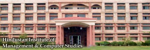 The Institute of Business management