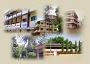 D B J College Mumbai