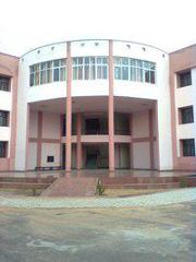 Government Women Engineering College