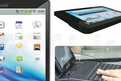 Akash tablet soon in VJEC