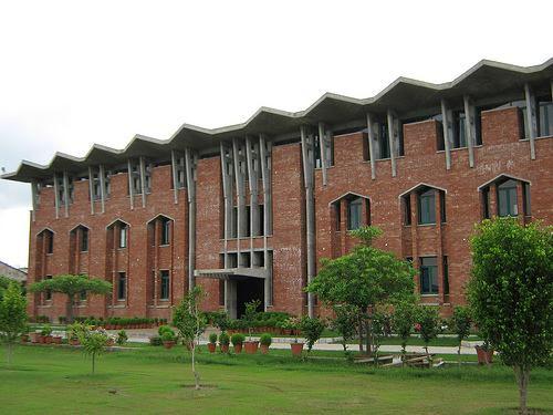 Pranveer Singh Institute of Technology
