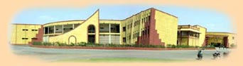 Mandsaur Institute of Technology