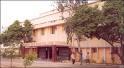 Dhanraj Baid Jain College