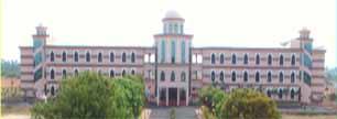 P E T Engineering College