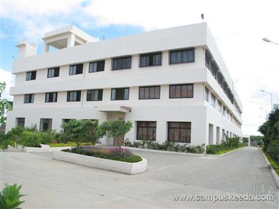 Marathwada Mitra Mandals Insttitute of Technology