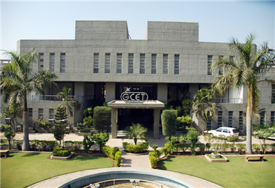 Gyan Institute of Management and Technology