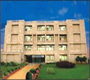 Galgotias Business school