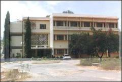 JNTU[Kukatpally (Hyderabad)] is an education cum research leaning university