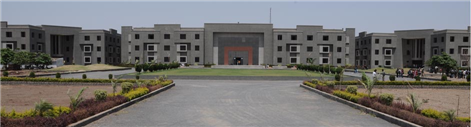 Darshan Institute of Engineering and Technology
