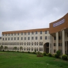 Thakral College of Technology
