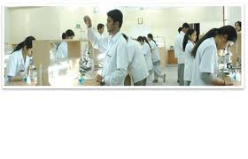 This college mission is to provide latest education for the advancement of dental health