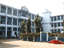 marwari college ranchi