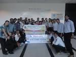 Sreenivasa Institute of Technology and Management Studies