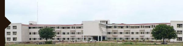 Vignana Bharati Institute of Technology