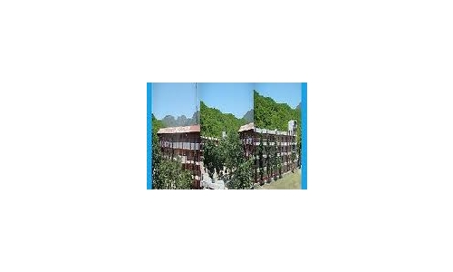 G R D Institute of Management and Technology