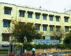 NIE offers good enough educational facilities to its students