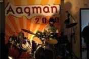 AAGMAN ,2012