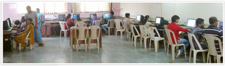 G R Patil College