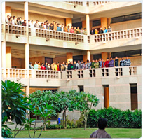 Galgotias Institute of Management and Technology