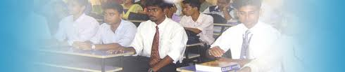 Placements Department of FIEM
