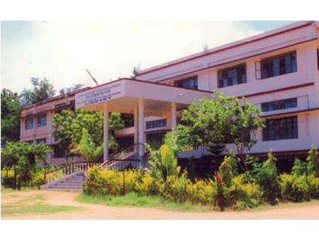 S L N College of Engineering