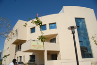 Arihant College of Arts Commerce and Science