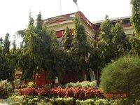 Government Polytechnic Nagpur