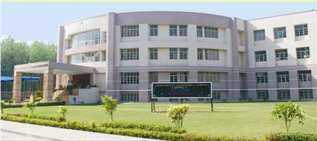Krishna Institute of Management and Technology