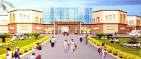 Madhukar Pandav College of Engineering