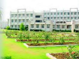 Dr J K Patel Institute of Management